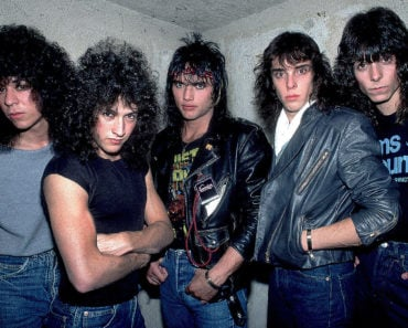 The 10 Best Queensryche Albums of All-Time