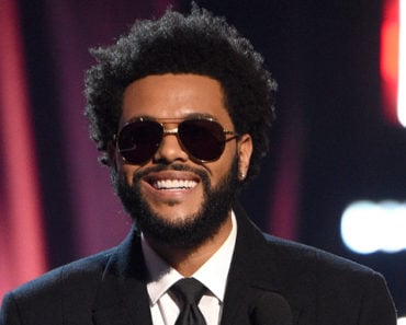 The 10 Best The Weeknd Songs of All-Time