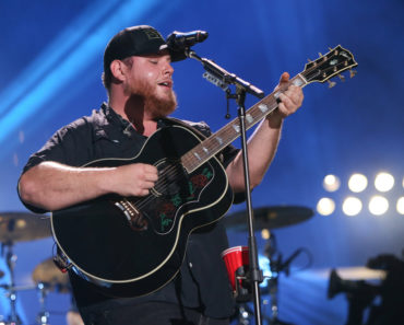 The 10 Best Luke Combs Songs of All Time