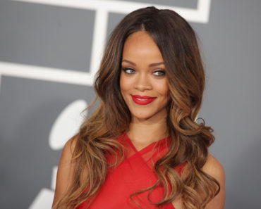 The 10 Best Rihanna Songs of All-Time