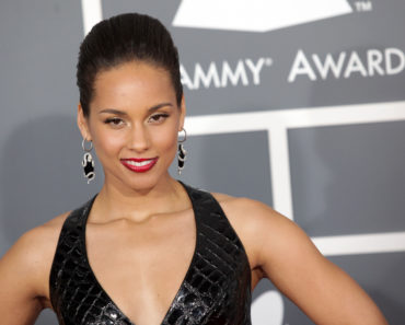 The 10 Best Alicia Keys Songs of All-Time