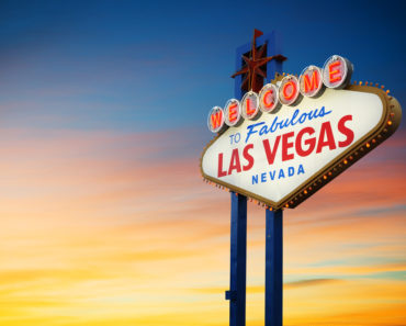 The History and Evolution of Psycho Las Vegas