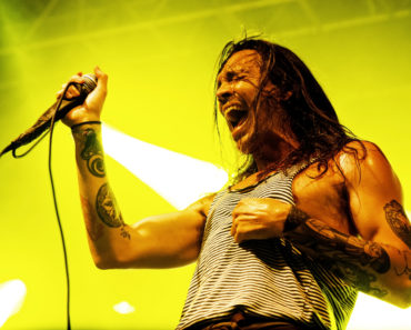 The 10 Best Incubus Songs of All-Time