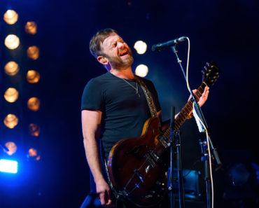 The 10 Best Kings of Leon Songs of All-Time