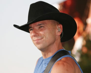 The 10 Best Kenny Chesney Songs of All-Time