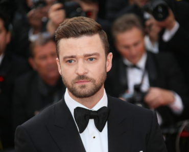 The 10 Best Justin Timberlake Songs of All-Time