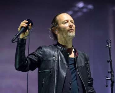 Is it Safe to Call Radiohead This Generation's Pink Floyd?