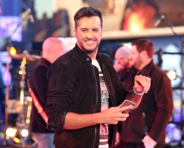 The 10 Best Luke Bryan Songs of All-Time