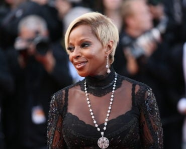 The 10 Best Mary J. Blige Songs of All-Time