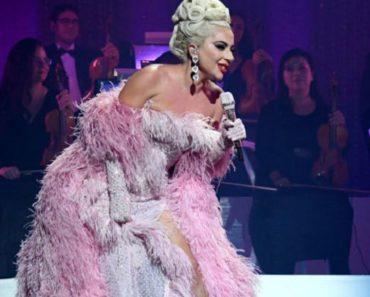 Ranking All 7 Lady Gaga Studio Albums