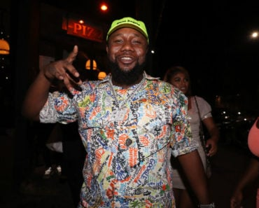 10 Things You Didn't Know About Murda Mook