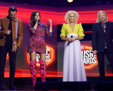 The 10 Best Little Big Town Songs of All-Time
