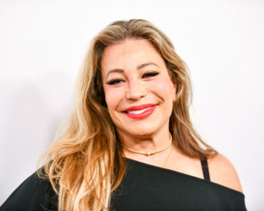 The 10 Best Taylor Dayne Songs of All-Time