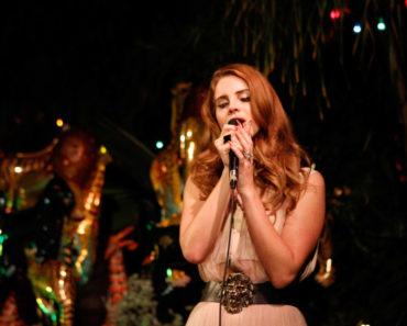 Ranking All Eight Lana Del Rey Studio Albums