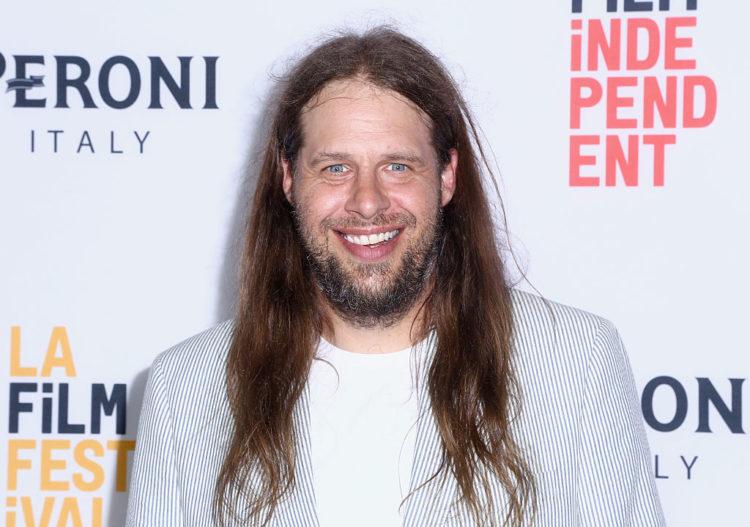 Whatever Happened to Slipknot's Chris Fehn?