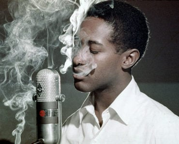 The 10 Best Sam Cooke Songs of All-Time