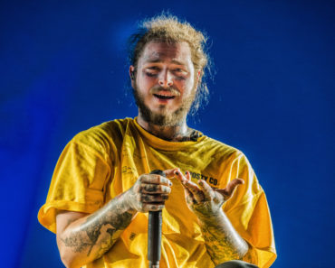 The 10 Best Post Malone Songs of All Time