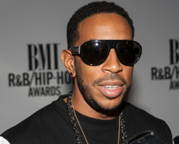 The 10 Best Ludacris Songs of All-Time