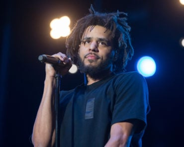 The 10 Best J Cole Songs of All-Time
