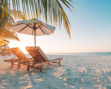 10 Awesome Songs about the Beach
