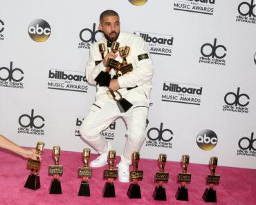 Ranking All Six Drake Studio Albums