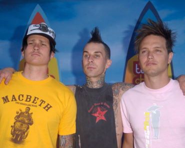 The 10 Best Blink 182 Songs of All-Time